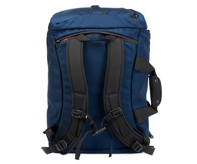 ¿Cuál es la mejor mochila para viajar?