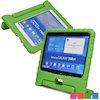 ¿Buscas una protección para el iPad de los niños?
