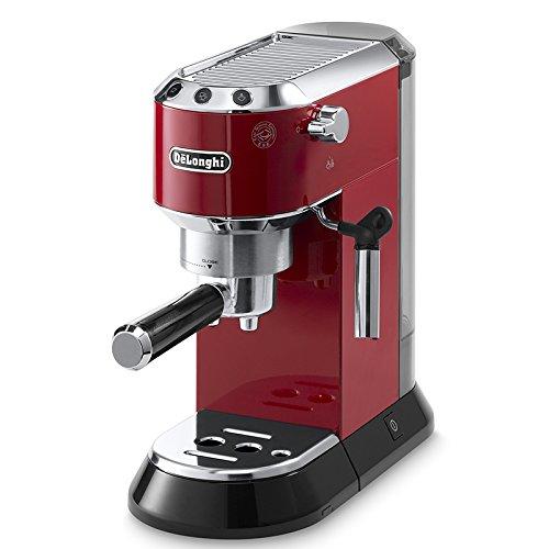 ¿Qué máquina de café debo comprar?