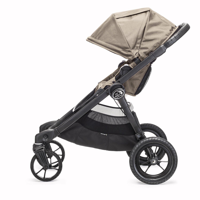 ¿Cuál es el mejor carrito de bebe?